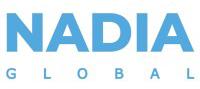 NADIA Training Institute