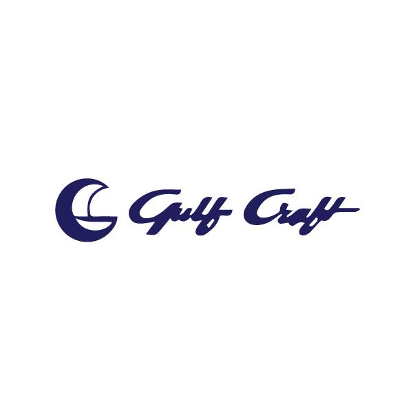 GulfCraft