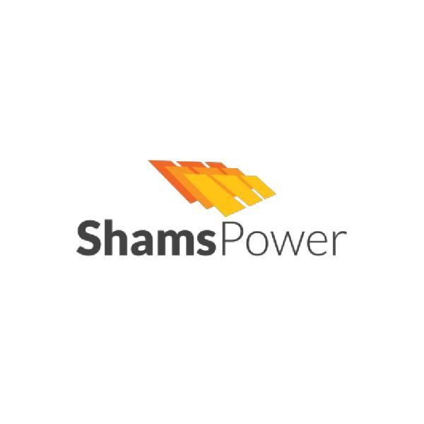 ShamsPower