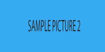 Landscape-Carousel-2