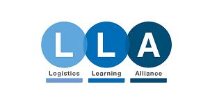LLA-logo901